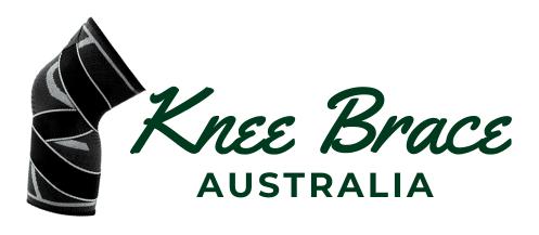 Knee-Brace-Logo_v6.0