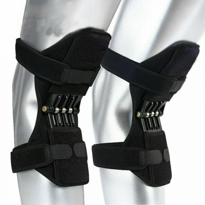 Knee-Joint-Support-Brace-Lift-Booster_IMG3