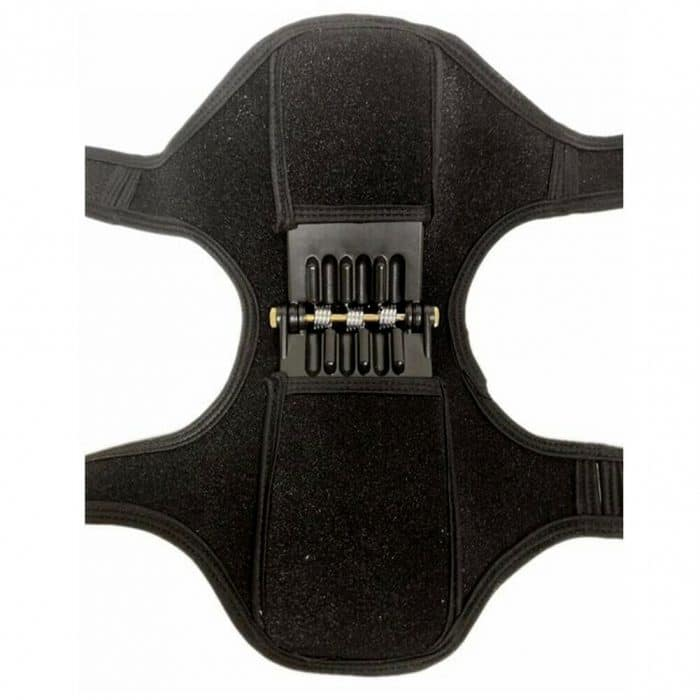 Knee-Joint-Support-Brace-Lift-Booster_IMG4