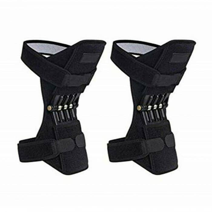 Knee-Joint-Support-Brace-Lift-Booster_IMG5