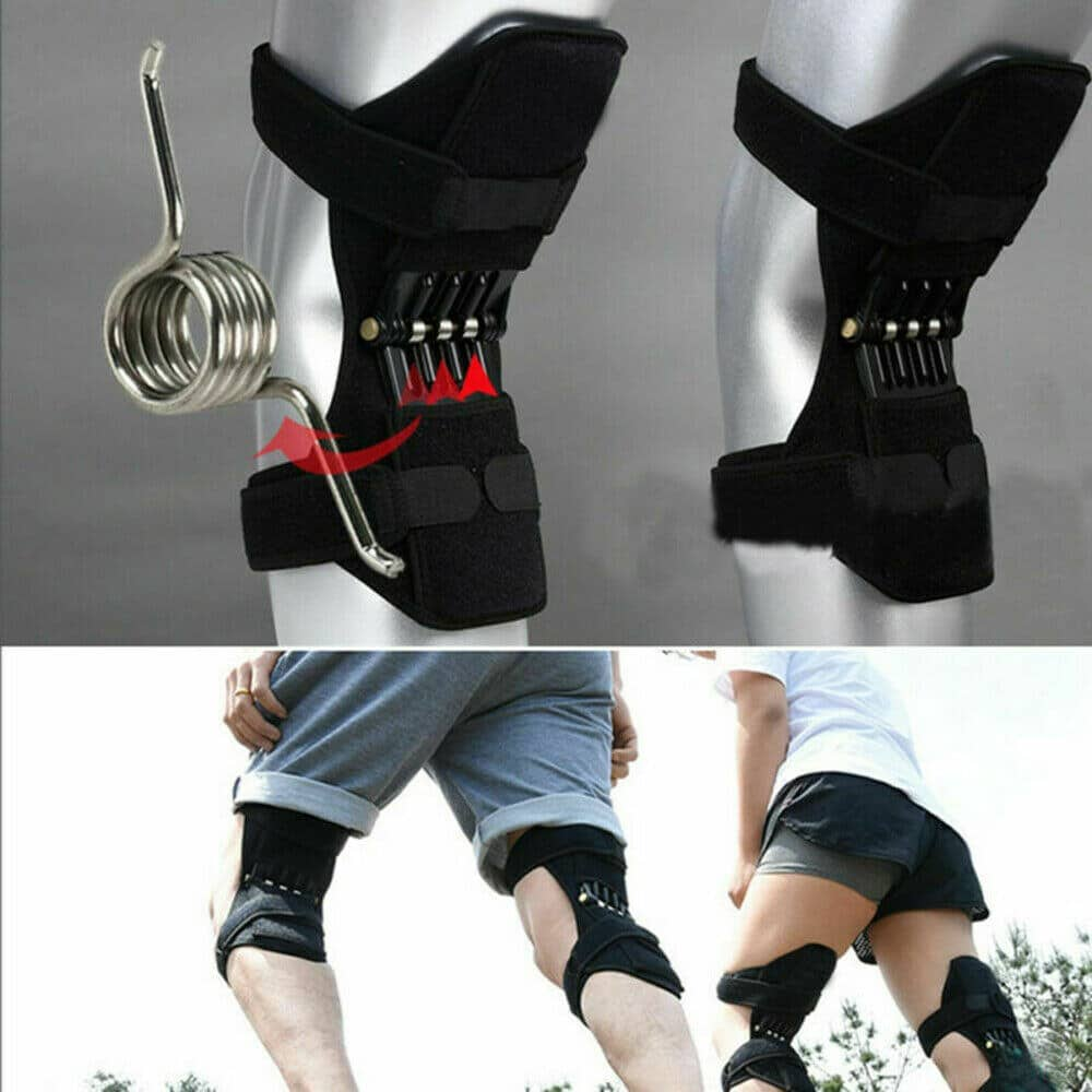 Knee-Joint-Support-Brace-Lift-Booster_IMG6