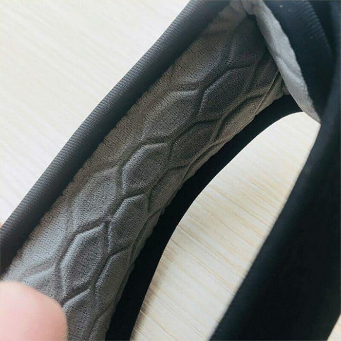 Patella-Strap-Knee-Brace-Support_IMG3