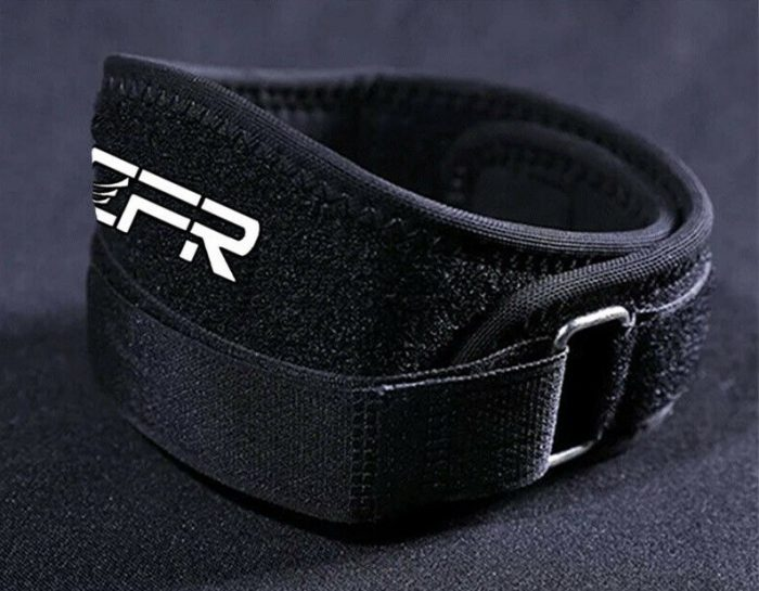 Patella-Strap-Knee-Brace-Support_IMG4