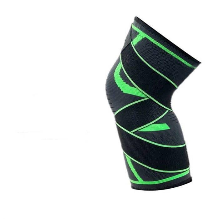 Simple-Compression-Knee-Brace_IMG1