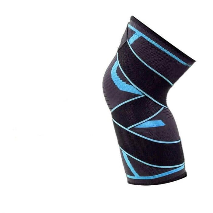Simple-Compression-Knee-Brace_IMG2