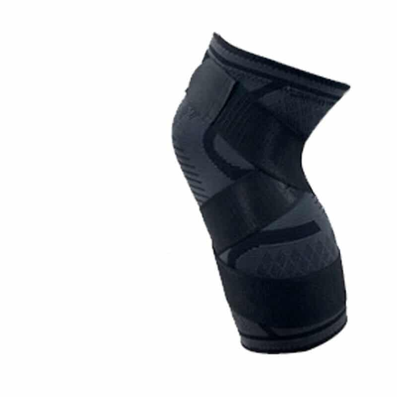 Simple-Compression-Knee-Brace_IMG3